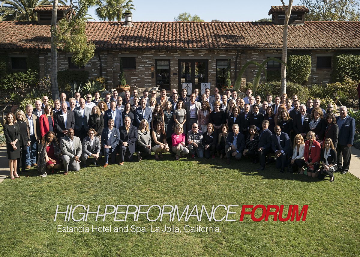 highPerformanceForum2017_sm.jpg