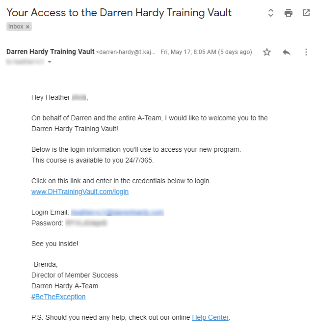 Your_Access_to_the_Darren_Hardy_Training_Vault___heather_e_alvis_gmail_com___Gmail.png